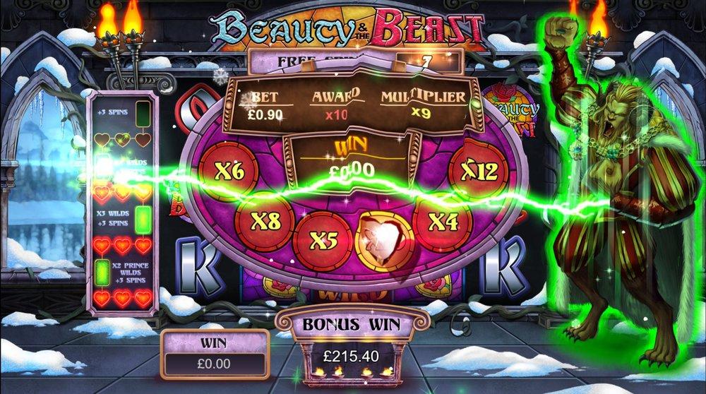 beast_shocked.jpg