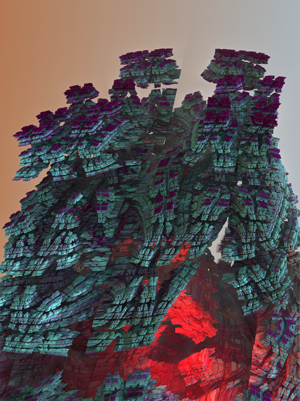 slices_01.png