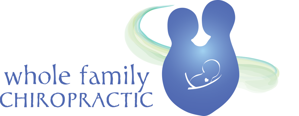 Whole Family Chiropractic - Anchorage, AK
