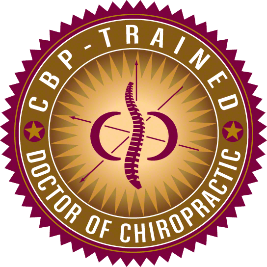 Click here to learn more about the benefits of Chiropractic BioPhysics