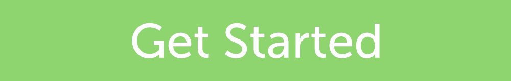 get-started-short-green.png