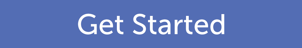 get-started.png
