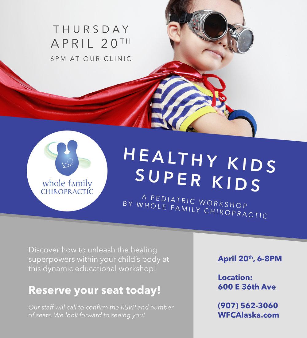 happy-Super-kids-invite-poster.jpg