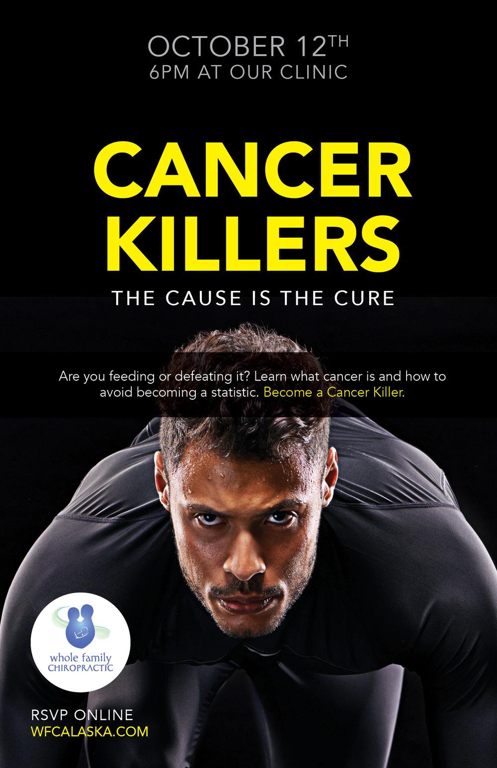 cancer killers 2017 v1.jpg