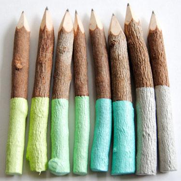 dippedpencils.jpg