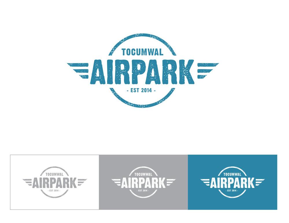 Tocumwal-AirPark-LOGO.jpg