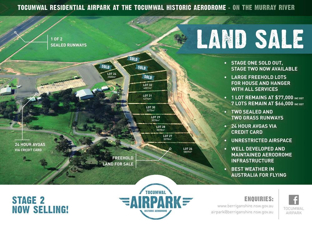Tocumwal-AirPark-PRESS-AD-1.jpg