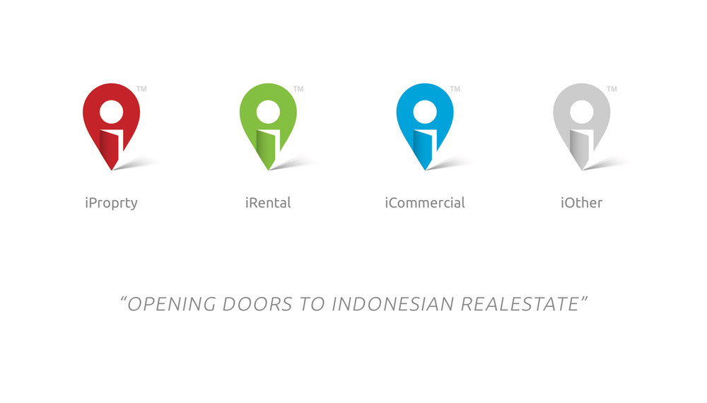 iProperty-Indonesia-ICON-Set.jpg
