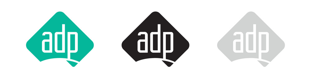 ADP-Logo-Variations.jpg
