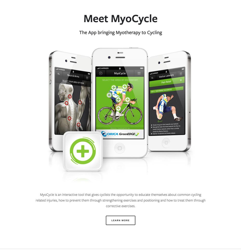 MyoCycle-Website-2.jpg
