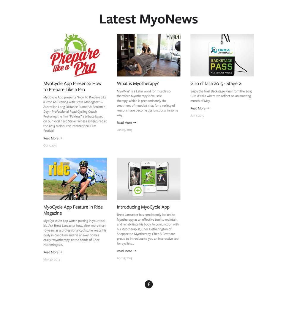 MyoCycle-Website-4.jpg