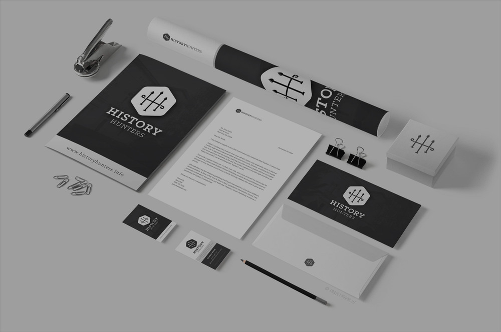 HIGH IMPACT BUSINESS BRANDING   • STRATEGIC + TARGETED + ENGAGING •