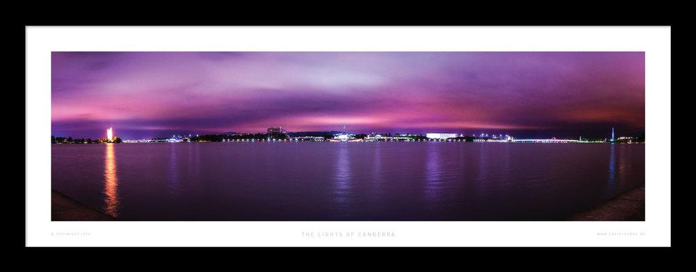 Shop-Canberra-©CraigThorne-1400px.jpg