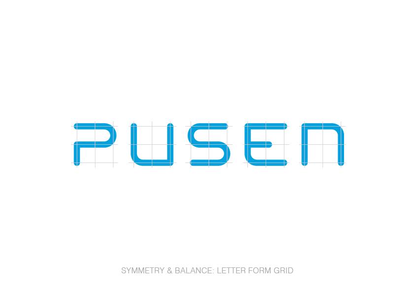 PusenArtboard 5.png