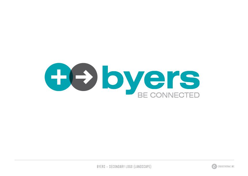 Byers Logo Landscape.png