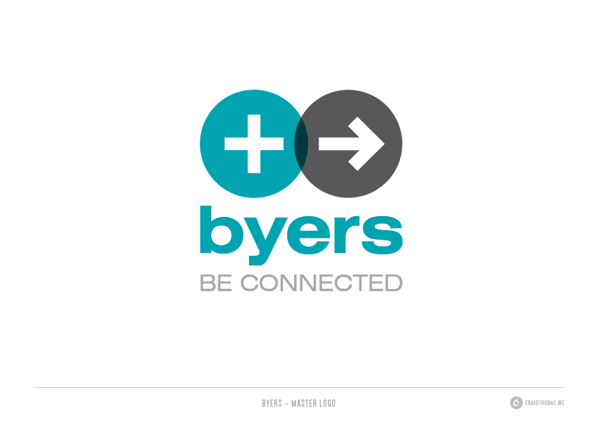 Byers Master Logo.png