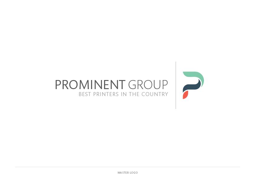 PG Master Logo.png