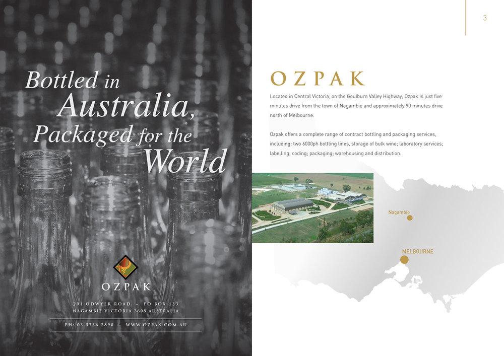 OzPak-Brochure-p2.jpg