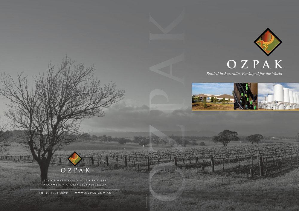 OzPak-Brochurep-00.jpg