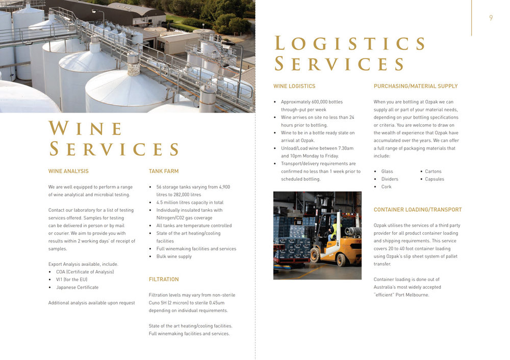 OzPak-Brochure-p5.jpg