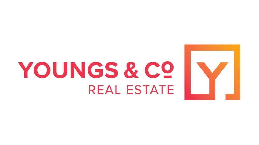Youngs-&-Co-LOGO-H.jpg