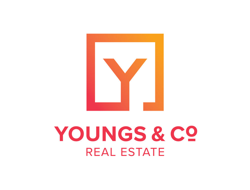 Youngs-&-Co-LOGO-V.jpg