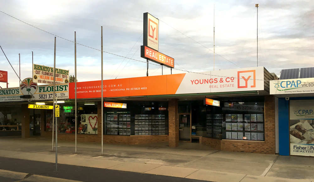 Youngs-Shepp-Office-Signage.jpg
