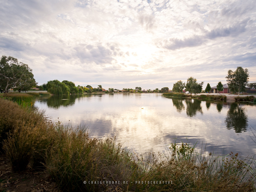 20170424-Craigmuir-Lake-Mooroopna-©CT-THN_2292.jpg