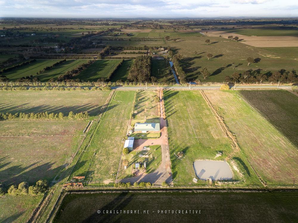 20170619-06-595-Shepparton-Zeerust-Rd-Zeerust-©CT-THN_0711-SV.jpg