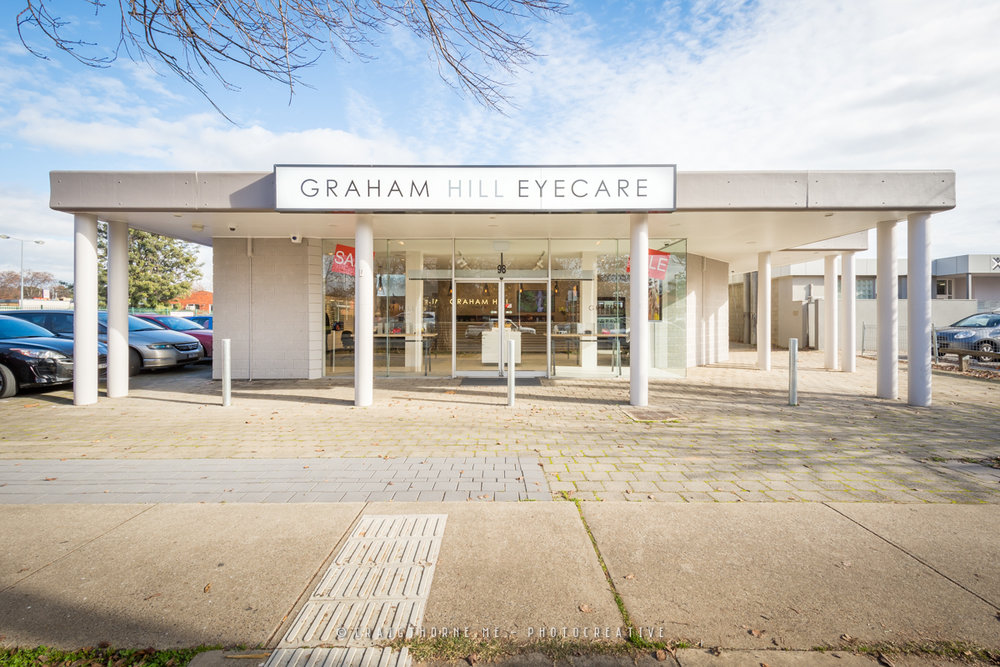 20170628-06-Graham-Hill-Eyecare-©CT-THN_5032.jpg