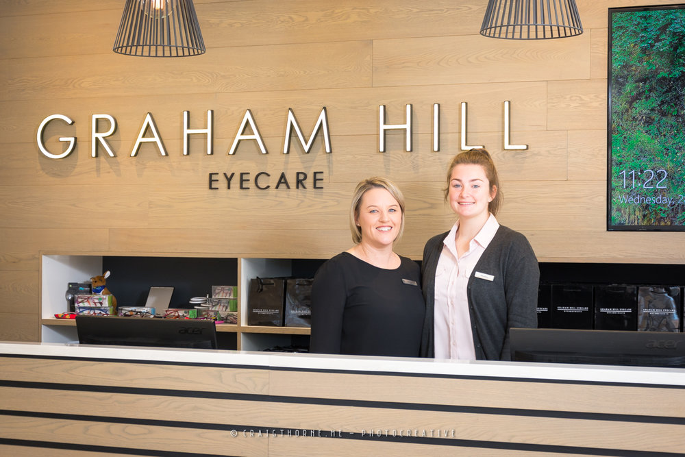 20170628-09-Graham-Hill-Eyecare-©CT-THN_5052.jpg