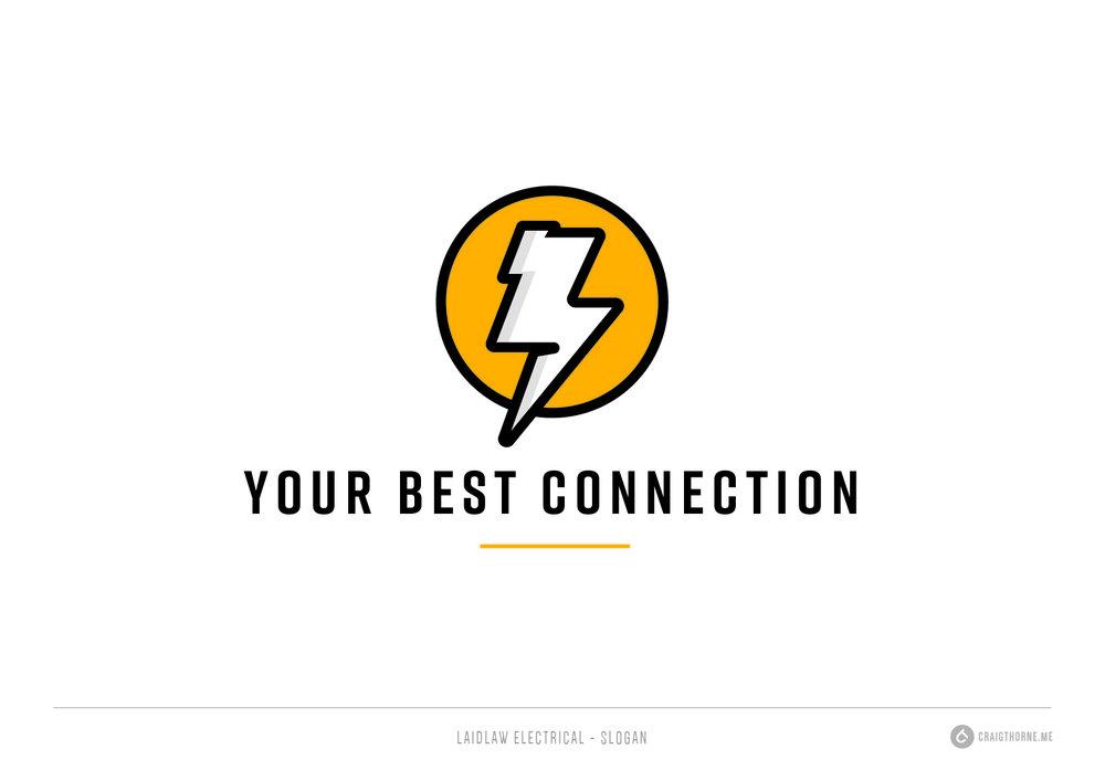 Icon + Slogan@2x-80.jpg