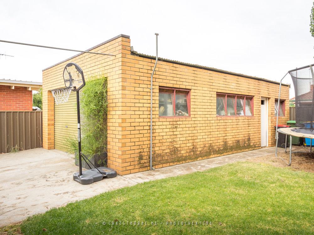 20180110-12-645-Wyndham-St-Shepparton-©CT-THN_0659.jpg