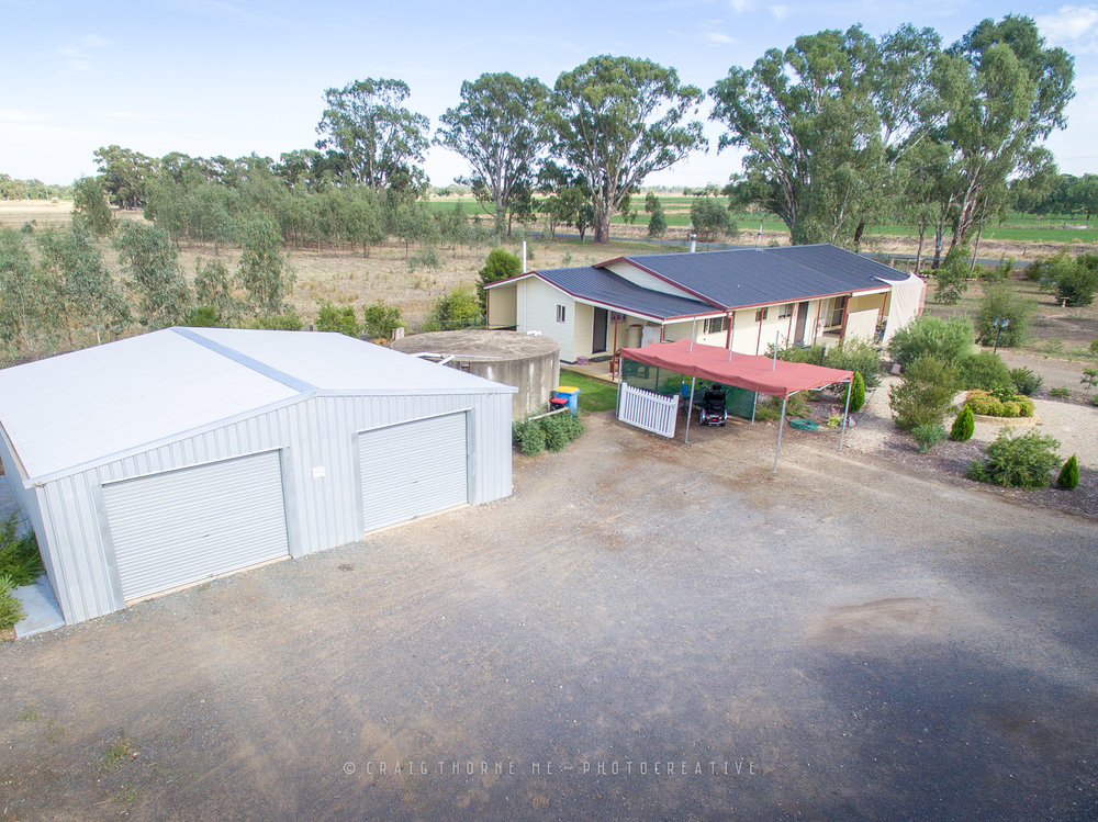 180208-02-CRE-710-Coomboona-Rd-Coomboona–©CT-DJI_0926.jpg