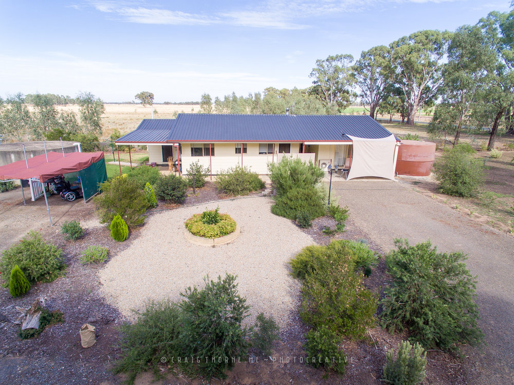 180208-01-CRE-710-Coomboona-Rd-Coomboona–©CT-DJI_0927.jpg
