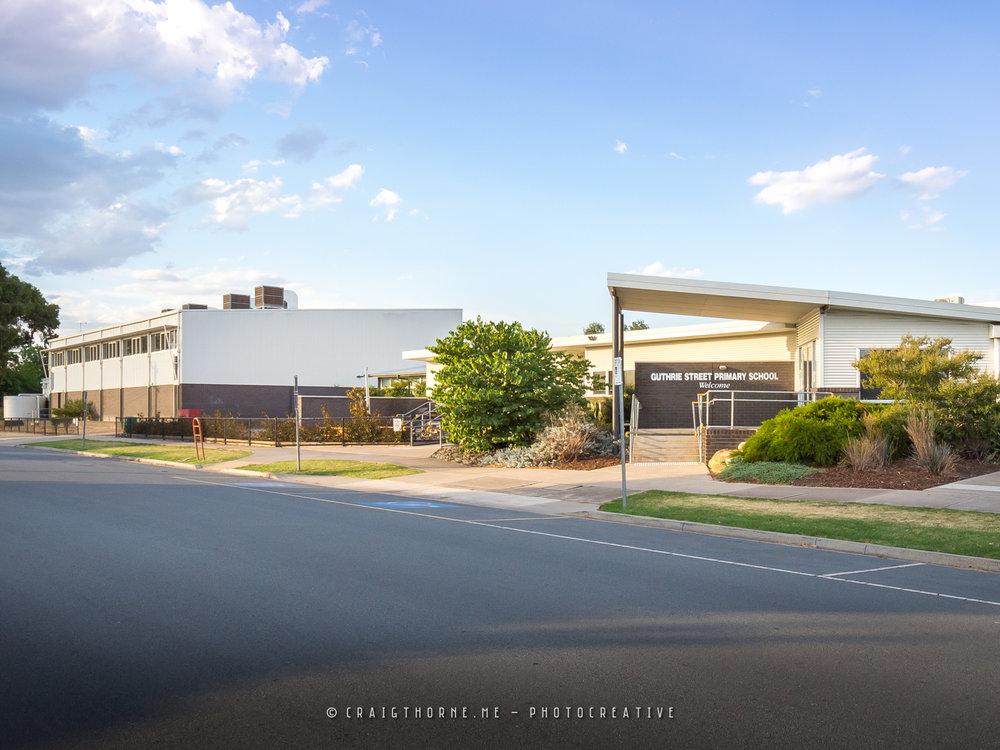 20180124-Guthrie-St-Primary-School-Shepparton-THN_1010-©CT.jpg