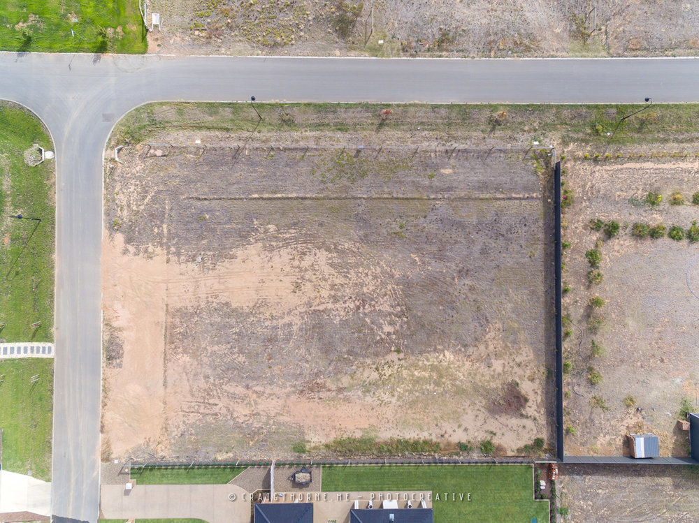 20180509-08-1-Girton-Crt-Shepparton-North-©CT-DJI_0535.jpg