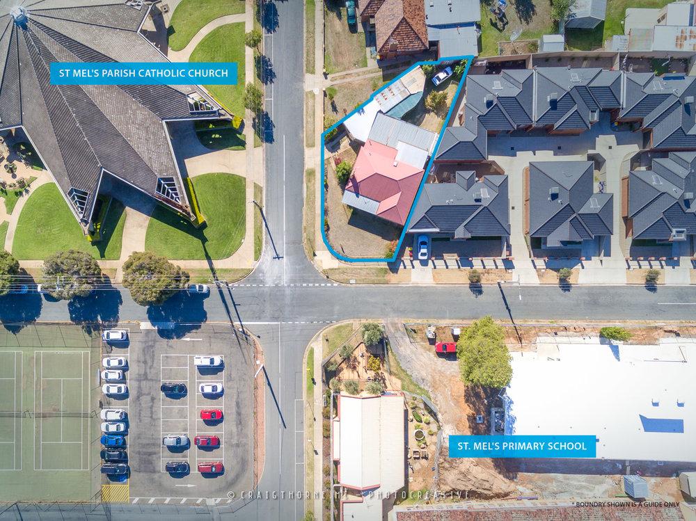 20180514-03-27-St-Andrews-Rd-Shepparton-©CT-DJI_0548-SkyView.jpg
