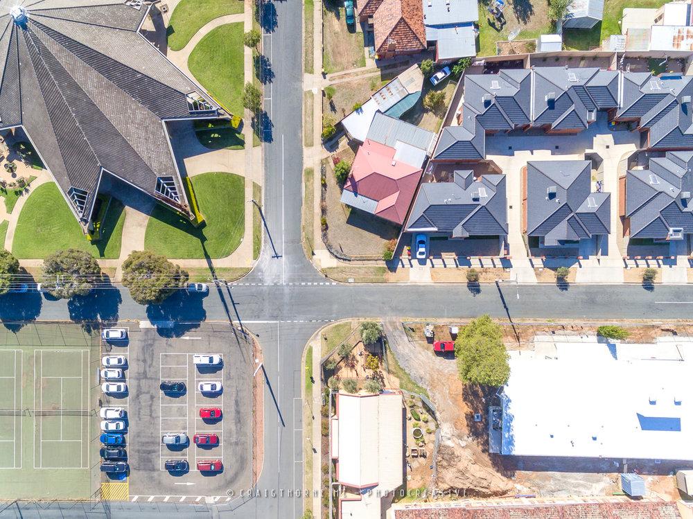 20180514-04-27-St-Andrews-Rd-Shepparton-©CT-DJI_0548-SkyView.jpg