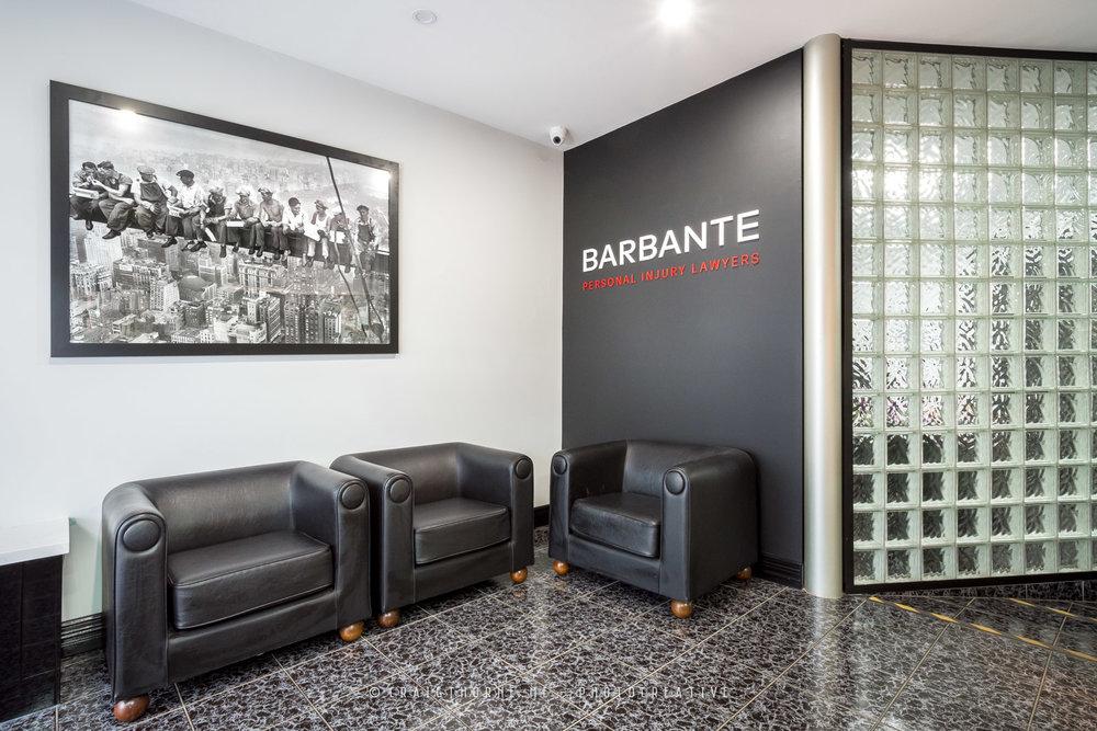 20180628-01-Barbante-Lawyers-©CT-THN_8076.jpg