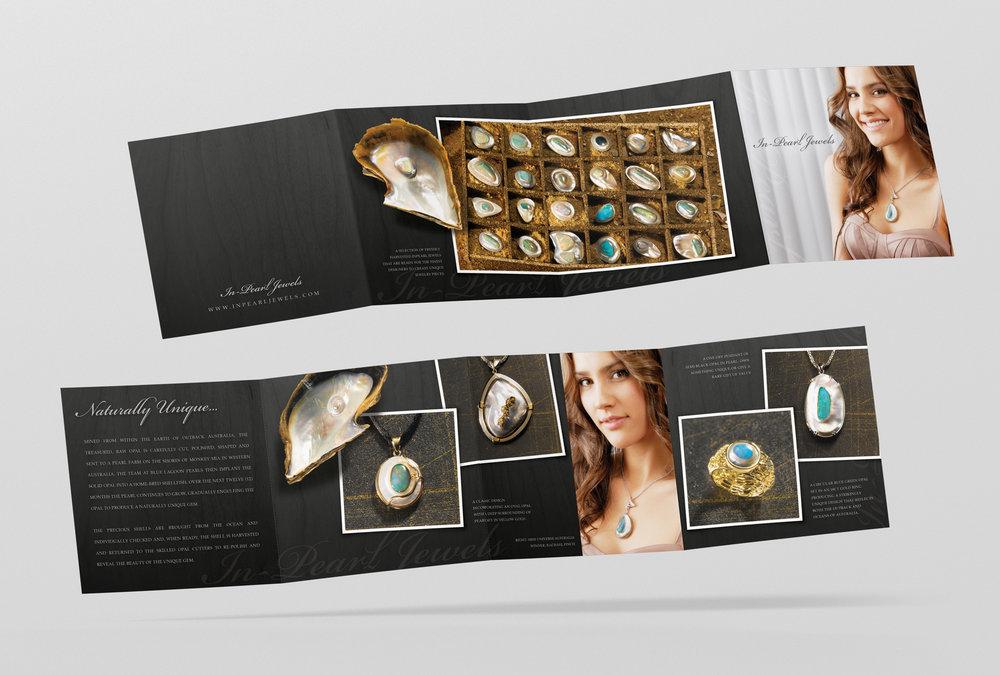 In-Pearl_Jewels-4pp_brochure_by_Craig_Thorne.jpg
