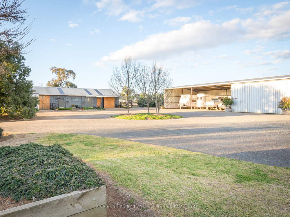 20180904-07-565-Downer-Road-Tatura-East-©CT-THN_0779.jpg
