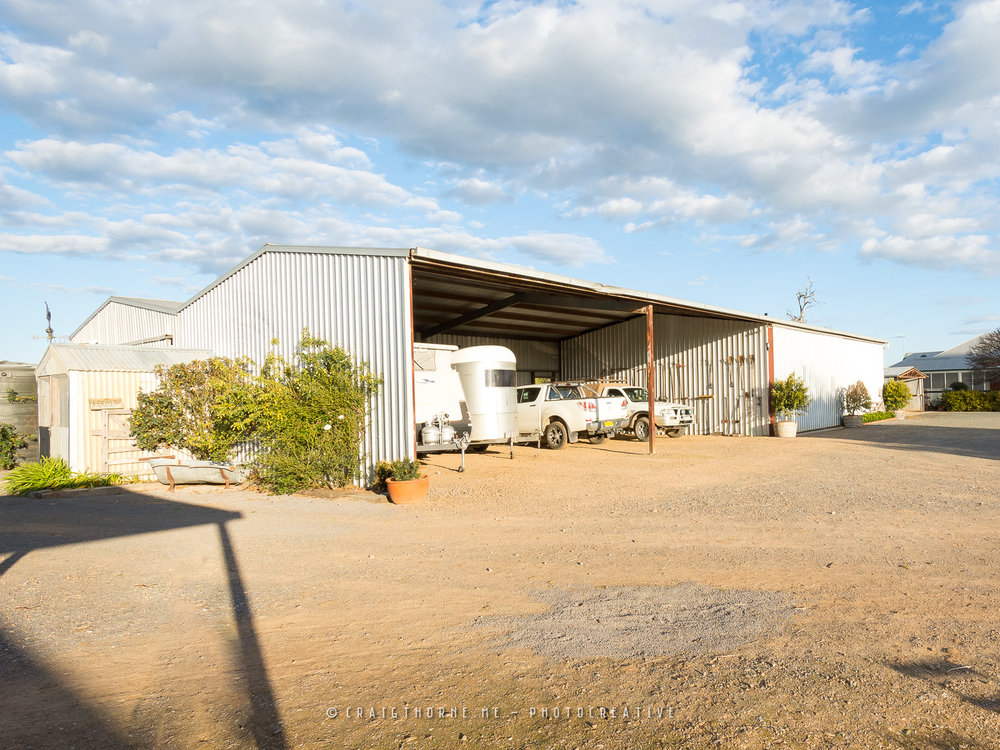 20180904-11-565-Downer-Road-Tatura-East-©CT-THN_0723.jpg