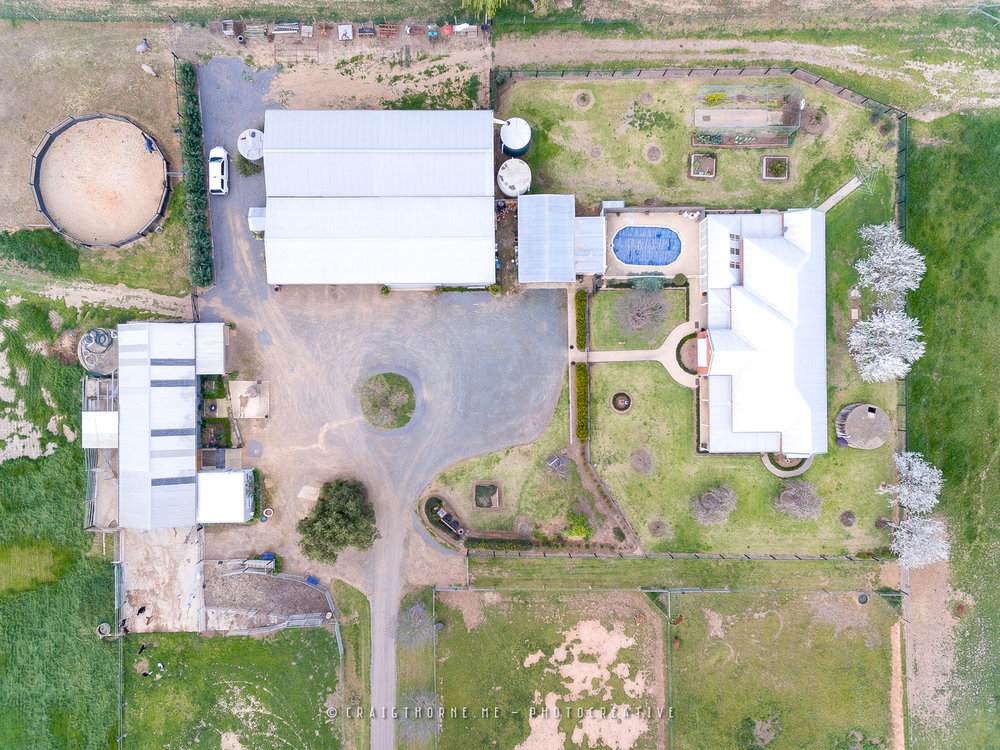 20180904-SkyView-565-Downer-Road-Tatura-East-©CT-DJI_0834.jpg