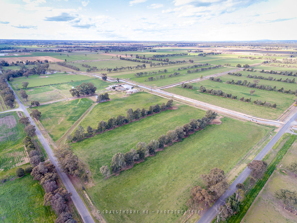 20180904-SkyView-565-Downer-Road-Tatura-East-©CT-DJI_0841.jpg