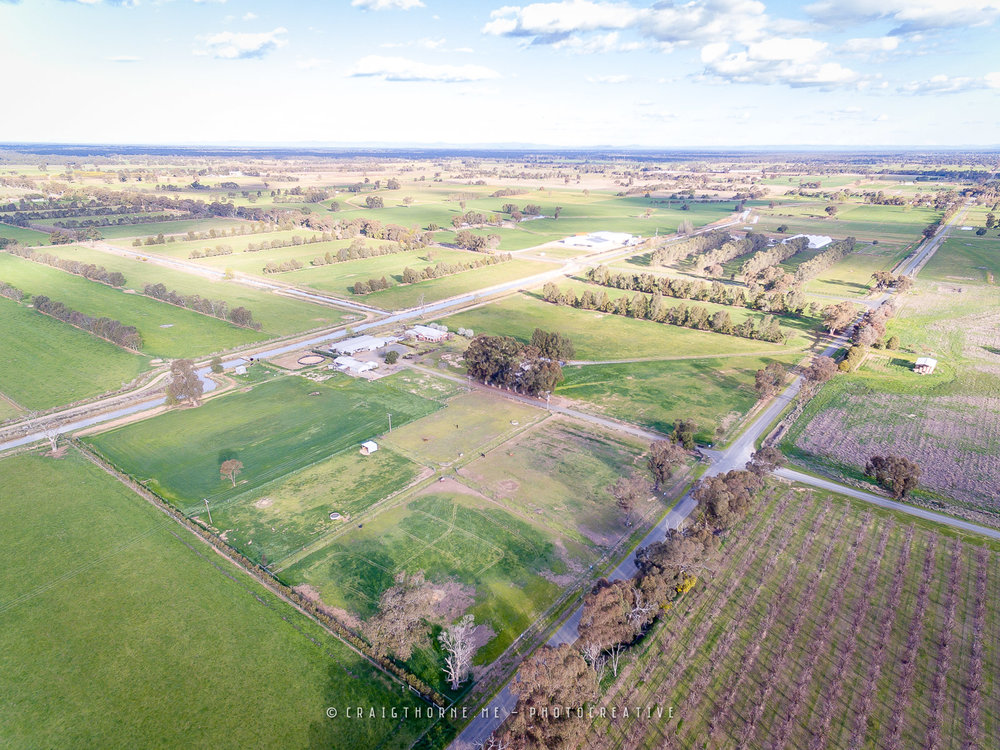 20180904-SkyView-565-Downer-Road-Tatura-East-©CT-DJI_0847.jpg