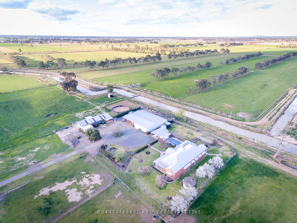 20180904-SkyView-565-Downer-Road-Tatura-East-©CT-DJI_0864.jpg