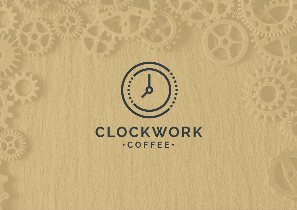 Clockwork Coffee  7.jpg