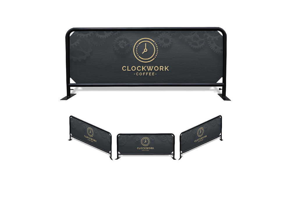 Clockwork Coffee  9.jpg