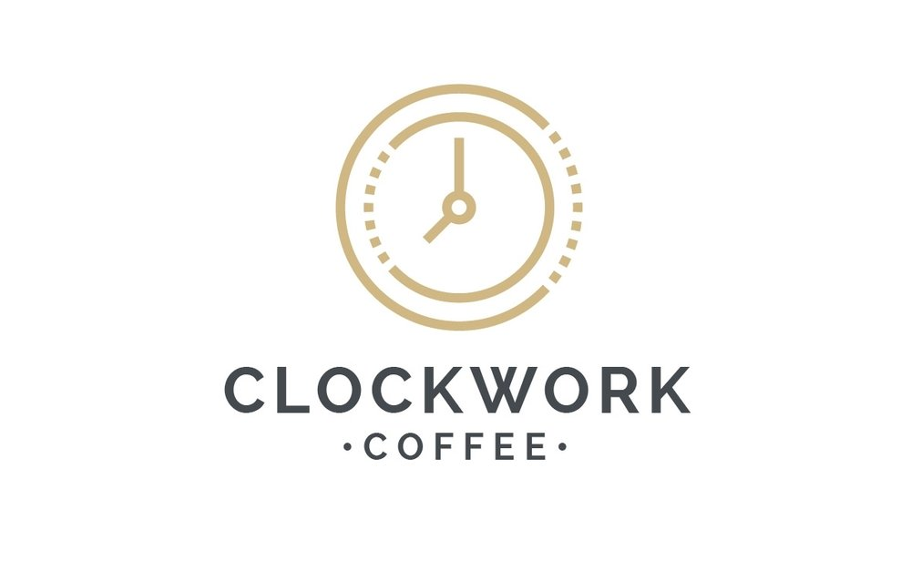 Clockwork Coffee  2.jpg